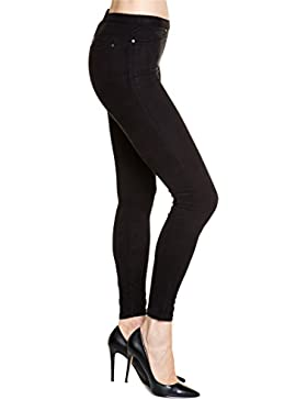 MeMoi - Pantalón - para Mujer