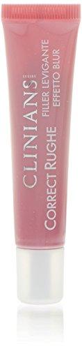 Clinians Rughe Correct - 15ml Eye Wrinkle Filler