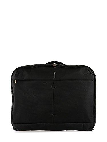 roncato-porte-habit-ironik-415110-noir
