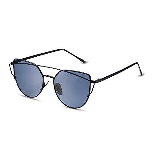 popular-sunglasses-yj00064-gli-ultimi-occhiali-da-sole-di-modo-di-stile-caldo