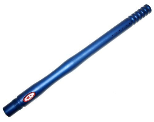 'Custom Products/CP Classic Barrel–AC/Autococker–Blue Dust–14.689by Custom Products