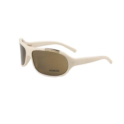 bikkembergs-sonnenbrille-bk52805-nude