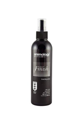 pulverisation-finition-par-animology-peluche-brillant-250-ml-spray-leger-de-finition-pour-tous-les-t