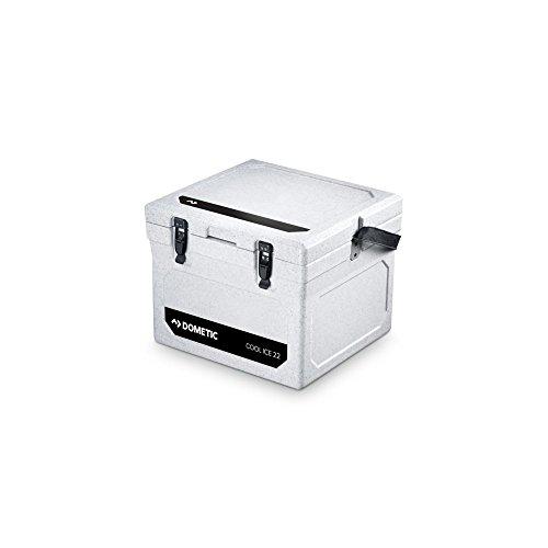 Dometic Coolice WCI22 Passive Kühlbox - 2