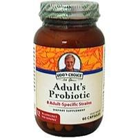 udos-choice-adults-blend-microbiotics-60-vegicaps