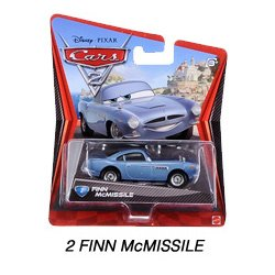 cars-2-characters-car-collection-assorted-vol7-2-fin-mack-missile-finn-mcmissile-minicar-mattel-japa