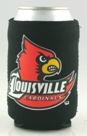 louisville-cardinals-ncaa-kolder-kaddy-can-holder-by-kolder