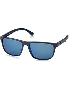 Emporio Armani Sonnenbrille (EA4