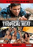 Tropical Heat - Series 3