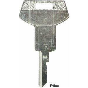 kaba-ilco-b78-p1098we-key-blank-for-ignition-fitting-buick-regal-chevrolet-lumina-sedan-monte-carlo-