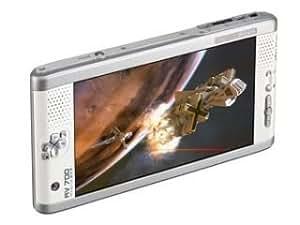 Archos AV700TV 40GB Mobile Digital TV Recorder