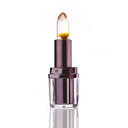 hanyia-magic-jelly-color-change-lipstick-beauty-lip-balm-clear-lip-stick-fruit-flavor-with-flower-in