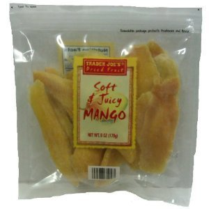trader-joes-dried-fruit-soft-juicy-mango-by-trader-joes
