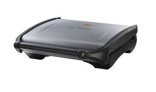george-foreman-19930-grill-family-reducteur-de-graisse-7-portions