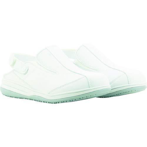 Oxypas Iris Zapatos de Seguridad Mujer