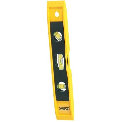 draper-diy-series-09512-230mm-pocket-level