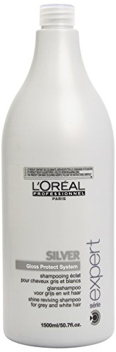 loreal-expert-professionnel-silber-shampoo-1500-ml