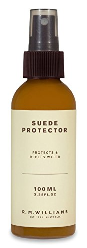 rm-williams-suede-protector-100-ml