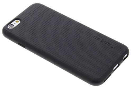 Spigen SGP11751 Liquid Air Kompatibel mit iPhone