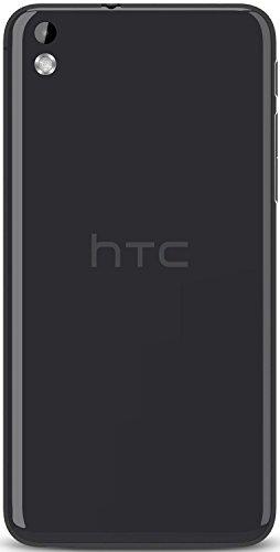 HTC Desire 816 Dual Sim