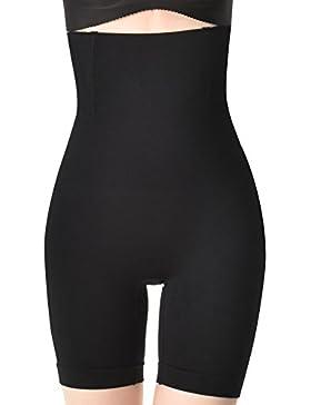 Aivtalk - Braguitas Moldeadoras Completas Fajas Reductoras Shapewear para Mujer Posparto Recuperación Adalgazantes...
