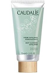 Caudalie Crème Exfoliante Désincrustante 75 ml
