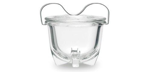Jenaer Glas Eierkocher L