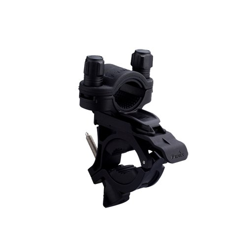 fenix-alb10-adjustable-qr-bike-bracket-one-size-black