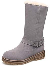9424e90d16a94 Amazon.co.uk: LIANGXIE: Shoes & Bags
