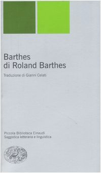 barthes photographic paradox thesis Mythologies mythologies roland barthes selected and translated from the french by annette lavers books by roland barthes a barthes reader camera lucida critical essays the eiffel tower and other mythologies elements of semiology the empire of signs the fashion system the grain of the voice image-music-text a lover's discourse michelet mythologies new critical essays on racine the pleasure of.
