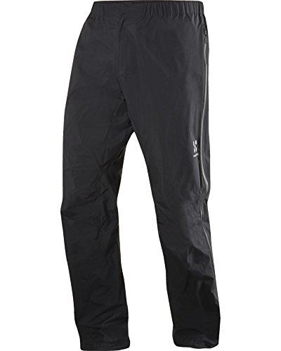 haglfs-gore-hose-lim-iii-pants-men-s15-pantalones-de-lluvia-para-hombre-color-negro-talla-m