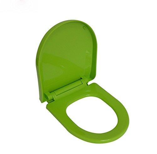 Kinder WC Cover Kinder WC Sitz WC WC Cover Zubehör - Bad Sicherheit Wc-sitz Zubehör