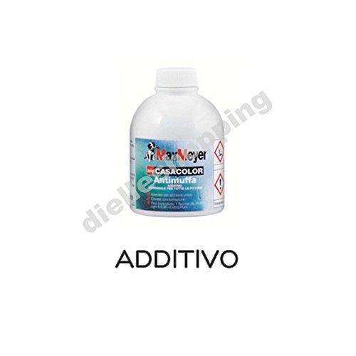 biocasacolor-additivo-lt-0250-maxmayer-additivo-per-pitture-casacolor