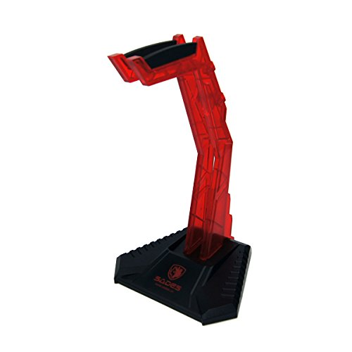 e-sds-acrylic-gaming-headset-stand-bracket-holder-red