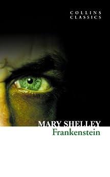 Frankenstein (Collins Classics) par [Shelley, Mary]