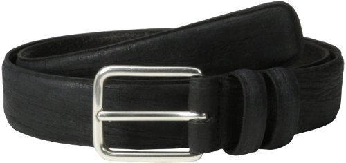 andrew-marc-mens-32mm-laos-daytona-belt-black-36