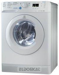 lavatrice-indesit-xwa-71052x-7-kg-colore-bianco