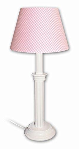 LED-Tischleuchte LED-Tischleuchte, EEK