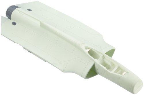 Preisvergleich Produktbild Jamara 160929 - Rumpf F4-Skyray