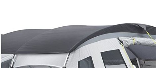 outwell-roof-protector-tent-accessories-nevada-mp-grey-black-2016