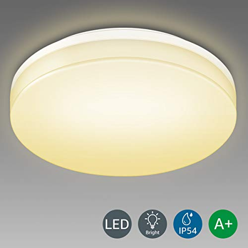 Ceiling Lights Ceiling Lights & Fans 100% Quality Hot Sale 36w App Rgb Control Music Led Ceiling Light Bluetooth 6500k Led Ceiling Lamp El Techo Luz For Living Room Bedroom Fashionable And Attractive Packages