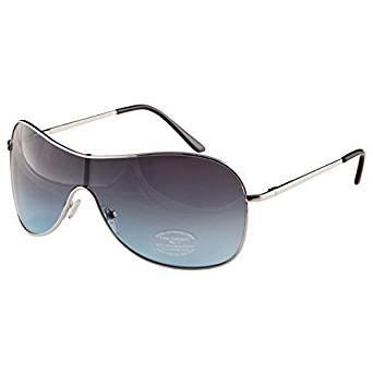 lunettes-daviateur-bailey