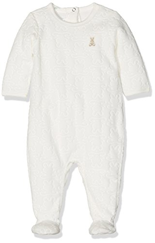 united-colors-of-benetton-baby-overall-romper-beige-3-6-months-manufacturer-size62
