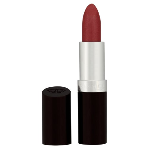Rimmel Lasting Finish Intense Wear, Rossetto, Drop Of Sherry