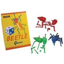 the-beetle-game-retro-board-game