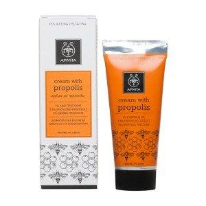 apivita-herbal-cream-cream-with-propolis-40ml