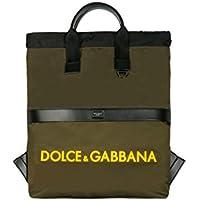 Amazon.it  Dolce   Gabbana - Zaini e borse sportive  Sport e tempo ... a2c29ab269a