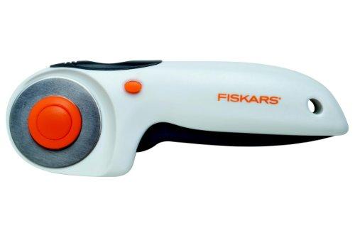 fiskars-45-mm-trigger-rotary-cutter
