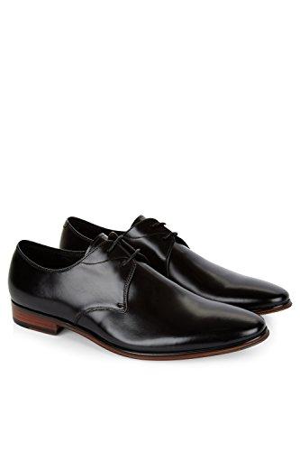 john-white-murray-black-derby-shoes-9
