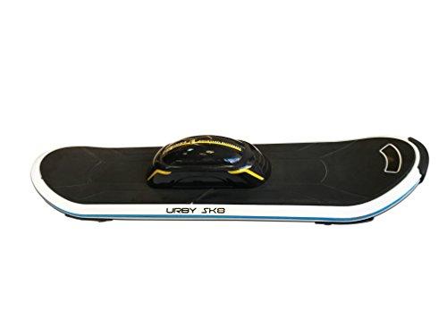 Skate-lectrique-urby-Sk8-une-roue
